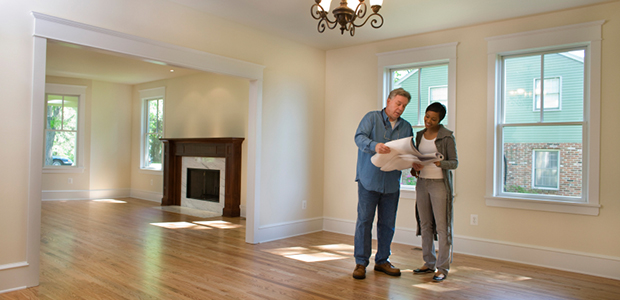 Questions to ask your Contractor