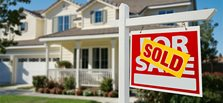 Get Your Home Resale Ready