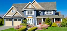Cost Guide: Exterior Painting Costs
