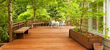 Understanding Deck Construction