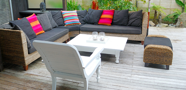 img2 052113 Labor Day: 5 Tips for the Perfect Outdoor Space