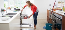 Common Cleaning Myths and Mistakes