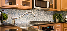 Kitchen Remodeling Prep Steps
