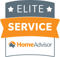 HomeAdvisor Elite Customer Service - Xpert Project, Ltd.